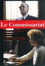 le_commissariat_2